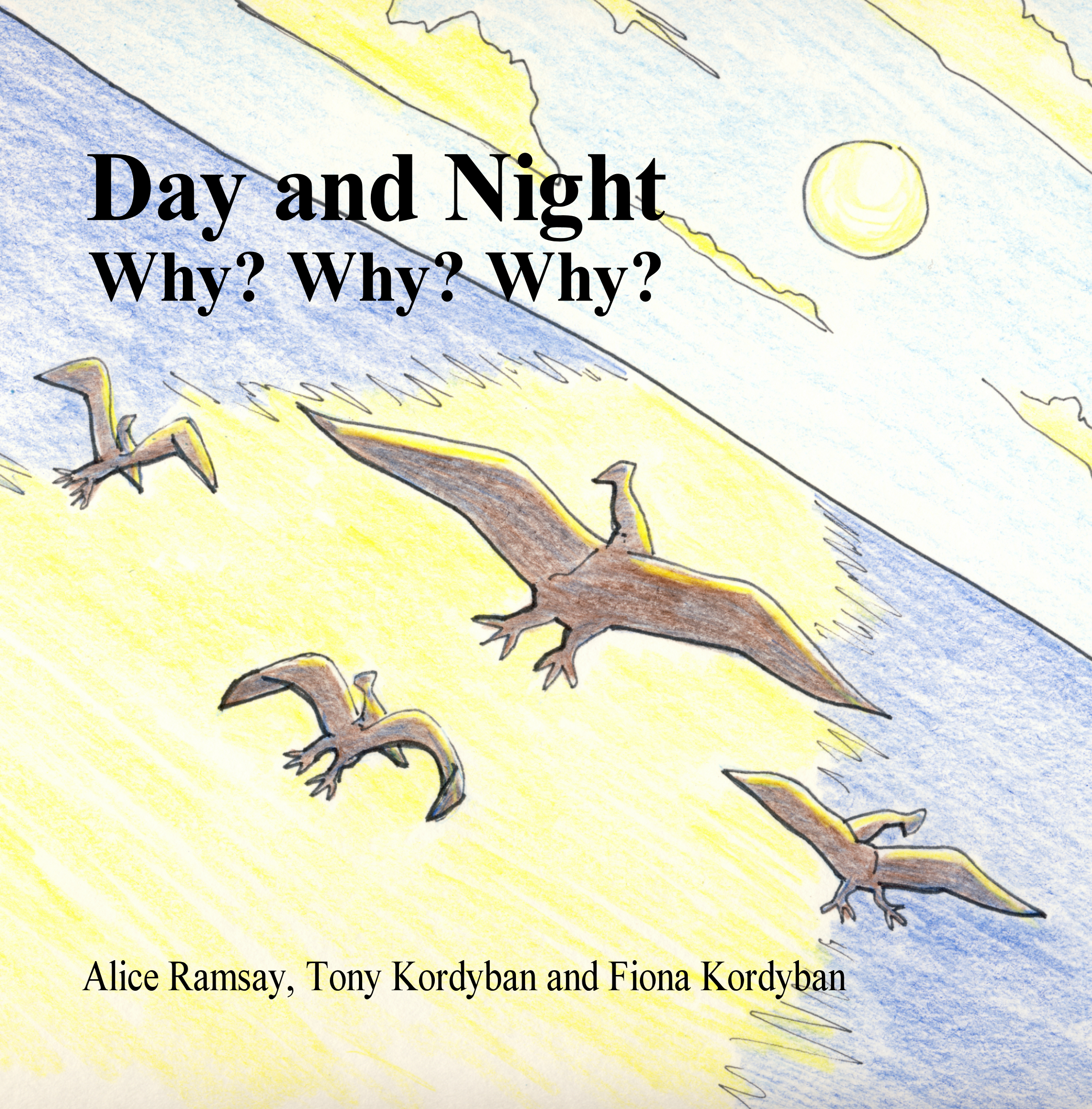 day_and_night_Cover_Front 1