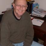 Tony Kordyban photo
