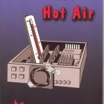 More Hot Air