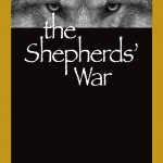 The Shepherds' War cover