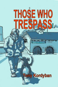 trespass_front_small