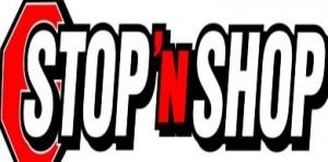 Stop N Shop-66-Logo(1)