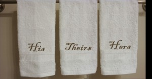 towels_theirs