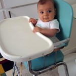 High_chair